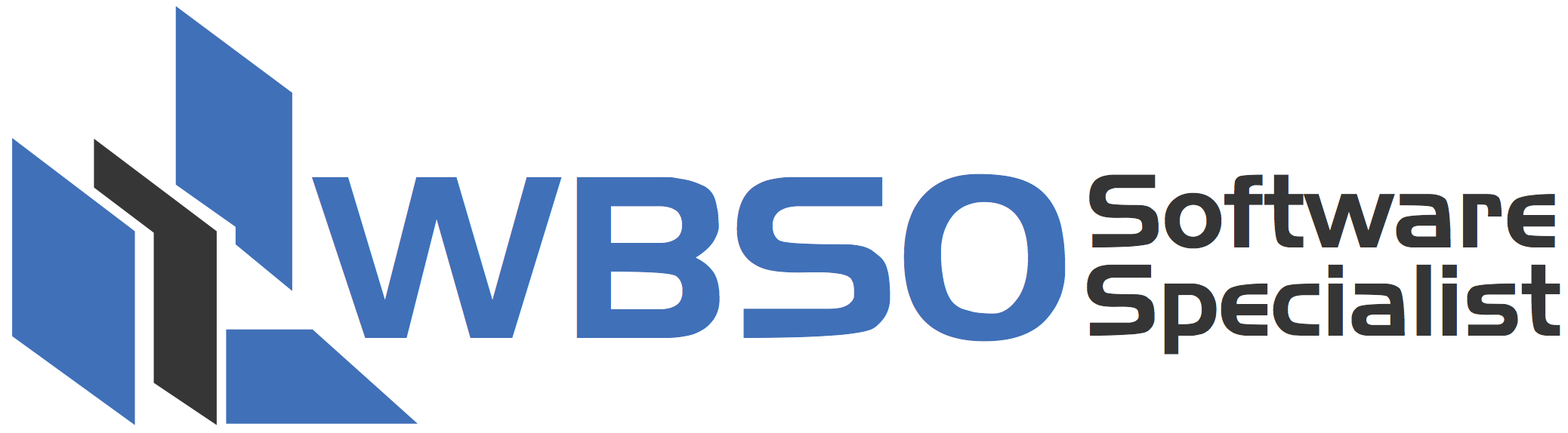 WBSO Software Specialist